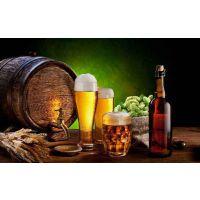啤酒进口被扣有可能是什么原因