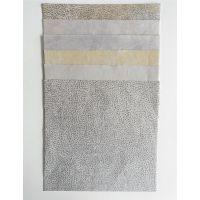 包装纸厂家直销 30g塞包纸 塞鞋纸 填充纸 五金、电镀、玻璃、镜片的包装纸