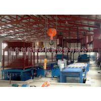 供应无机防火板设备 防火板成型设备 防火板设备销售