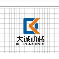 河南大诚机械制造有限公司
