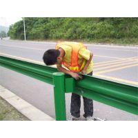 护栏板喷涂线、江苏省护栏板【来图纸报价】、Gr-B-4E、君安