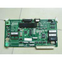 DZC-9003 谛洲显示板 谛洲LCD显示驱动板