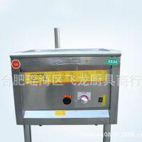 专业供应 单眼蒸炉 节能环保馍笼专用炉 不锈钢商用710型蒸炉