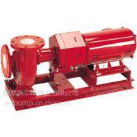 Bell&Gossett水泵配件,美国进口Bell&Gossett水泵机械密封配件