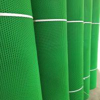 工业用塑料网 泰州养鸡鸭鹅胶网 育雏网 养殖塑料围网价格怎么卖 奥坤