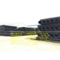 慈利高压电力电缆保护套管,隆回县PE硅芯管,湖南吉首市电力管