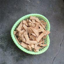 优质小型面粉膨化机面粉组合谷物膨化机宏瑞厂家直销