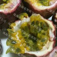 黔南智烘牌家用果蔬百香果烘干机免费技术咨询,经久耐用的百香果干燥房ZH-JN-HGJ03