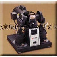 生产厂家RYS-K18100型润滑脂工作器使用说明