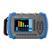 Agilent回收 N9344C/租售 N9344C手持式频谱分析仪