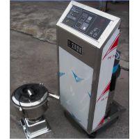文丰制造全自动吸料机$800G1.1KW塑料颗粒全自动加料机~上料1小时四百公斤高能效益