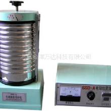 电磁微震筛砂机价格 型号:JY-SSD-A 金洋万达