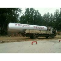 安阳 新乡 郑州10吨20吨30吨无塔供水多少钱?15237897560