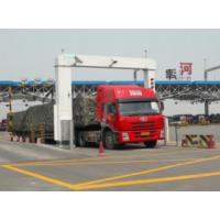 X光车辆快速检查系统BG-XCJ2000大车、小车,广东兵工厂家直销