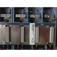 供应奥地利贝加莱模块X20DI2371