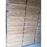 广西鲁安长期生产各种规格的桉木板皮、 质量保证