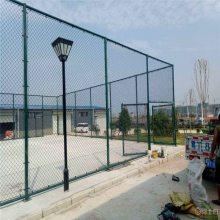 围网工程 安平体育场围网 上海球场围栏