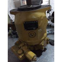 上海大象11W10液压泵维修价格