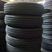 潍坊农机具轮胎 正品农用车收割机真空轮胎7.60L-15供应