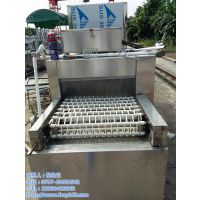 商用洗碗机|咸宁洗碗机|兴溢机械设备(在线咨询)