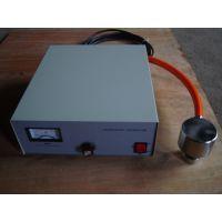 超声波振动筛换能器HX-35-100
