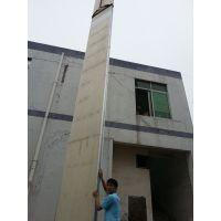 供应广东赛勒尔悬挂式重型活动屏风