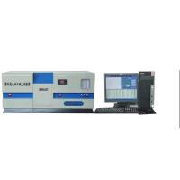 艾迪生紫外荧光油品硫氮试验器 ADS-2872