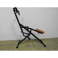 骑马机(HF001) 室内多功能 健身器材 上下肢训练机