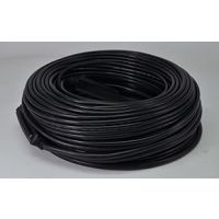 德国慕温发热电缆IEC60800国际认证