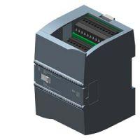 供应西门子S7-1200PLC模块辽宁特约经销商6ES72221HH320XB0