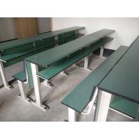 阶梯教室排椅|学生课桌椅 |学校音乐厅礼堂座椅四川厂家批发