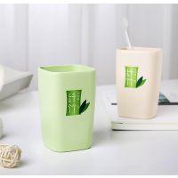 metka新款环保竹纤维水杯,高端家居用品品牌竹纤维水杯