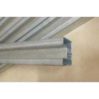 热镀锌钢管规格,镀锌钢管厂家