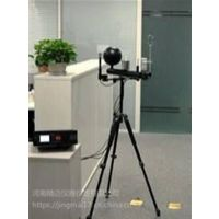 ZS21残余应力检测仪型号 订购ZS21残余应力检测仪厂家