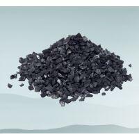 福建椰壳活性炭生产厂家