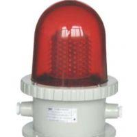 上海cbz防爆航空障碍灯厂家
