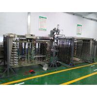 衡阳县城污水处理紫外线消毒模块供应商