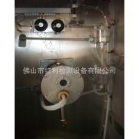 广东广州佛山高低温试验箱恒温恒湿箱高低温恒温恒湿机直销厂家