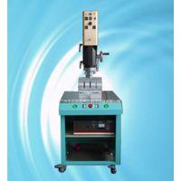 汽车零部件超声波塑料熔接机广州吉普超声波焊接机