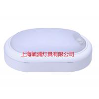 飞利浦PC面包式吸顶灯WL008C 15W LED灯