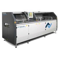 德国进口高品质ERSA选择性波峰焊