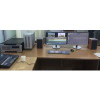 当前流行的4k非编系统设备,天创华视视频后期制作系统