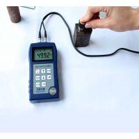 特价促销不锈钢测厚仪 管壁超声波测厚仪13005184395