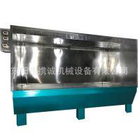 喷油柜 水帘喷漆柜 水濂柜 汽车烤漆水帘柜 食品烤漆水帘柜