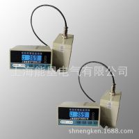 WDH-31-200-32A 220V电子式智能三相电机保护器 上海能垦电机缺相保护器