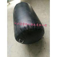 大量供应橡胶制品高强度消防堵漏气囊
