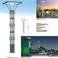 扬州太阳能景观灯价格 太阳能led景观灯尚今品牌