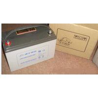 理士蓄电池DJM121000 黑龙江经销商价格