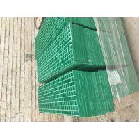 食品厂防滑盖板/西安食品厂防滑盖板/食品厂防滑盖板厂家