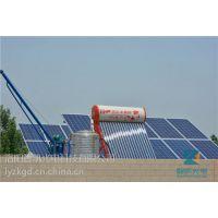 鹤壁智凯光电分布式光伏发电 焦作家用太阳能光伏板价格